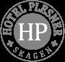 Hotel Plesner